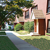 Lansdale Village Apartment Homes - 219 York Ave, Lansdale, PA 19446