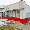 16419 W 7 MILE Road - 16419 W 7 Mile Rd, Detroit, MI 48235