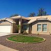 344 S BRONCO Lane - 344 South Bronco Lane, Gilbert, AZ 85233
