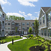 Woodmont Knolls - 200 Woodmont Drive, Morris County, NJ 07927