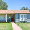 3412 32nd Street - 3412 32nd Street, Lubbock, TX 79410