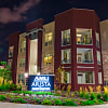 AMLI Arista - 8200 Arista Pl, Broomfield, CO 80021