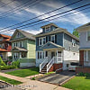 182 Chandler Avenue - 182 Chandler Avenue, Staten Island, NY 10314