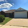 2602 Littlewood Dr - 2602 Littlewood Drive, Killeen, TX 76549