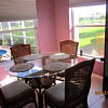2633 Clairfont CT - 2633 Clairfont Court, Cape Coral, FL 33991