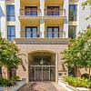 333 N Hill Avenue - 333 North Hill Avenue, Pasadena, CA 91106
