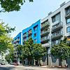 2300 Elliott - 2300 Elliott Ave, Seattle, WA 98121
