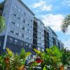 The Overlook at Daytona Apartment Homes - 100 Seabreeze Blvd, Daytona Beach, FL 32118