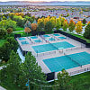 Palomino Park Resort - 6700 E Palomino Pkwy, Highlands Ranch, CO 80124