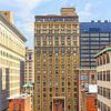 Adelphia House - 1229 Chestnut St, Philadelphia, PA 19107