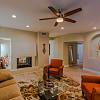 10557 E FANFOL Lane - 10557 East Fanfol Lane, Scottsdale, AZ 85258