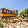 Reagan at Bear Creek - 2001 TX-360 S, Euless, TX 76039