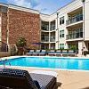 Solis Southpark - 4905 Ashley Park Ln, Charlotte, NC 28210