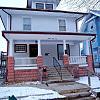 1444 Washington Street - 1444 Washington Street, Lincoln, NE 68502