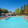 Sagemark - 4000 Ellmar Oaks Drive, San Jose, CA 95136
