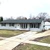 26 Webster Lane - 26 Webster Ln, Schaumburg, IL 60193