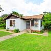 615 Sutton Dr - 615 Sutton Drive, Killeen, TX 76541