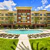 ARIUM City Lake - 8877 Lakes at 610 Dr, Houston, TX 77054