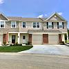 151 Woodside Park Drive Amelia Oh 45102-8711 - 151 Woodside Park Drive, Amelia, OH 45102