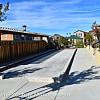 106 Lavender Cir - 106 Lavender Cir, Healdsburg, CA 95448