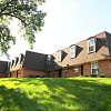 Fairfield Pointe Apartments - 2400 Albemarle Dr, Fairfield, OH 45014