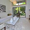 2000 S Bayshore Dr - 2000 South Bayshore Drive, Miami, FL 33133
