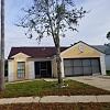 8333 Duval Dr - 8333 Duval Drive, Bayonet Point, FL 34668