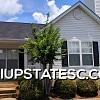 7 Hammett Grove Ln - 7 Hammett Grove Lane, Greer, SC 29650