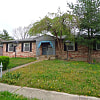 3494 Castleton Hill - 3494 Castleton Hill, Lexington, KY 40517