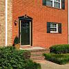 6325 New Market Way - 6325 New Market Way, Raleigh, NC 27615