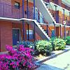 Myrtle Street Apartments - 921 Myrtle St NE, Atlanta, GA 30309