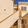 600 N The Strand - 600 N the Strand, Oceanside, CA 92054