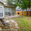 2008 North View Drive - 2008 Northview Dr, San Marcos, TX 78666