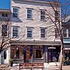 225 Warren St # R - 225 Warren Street, Hudson, NY 12534