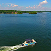 Hawthorne at Lake Norman - 118 Plantation Creek Dr, Mooresville, NC 28117