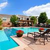 Kia Ora Park - 9300 Coit Rd, Plano, TX 75025
