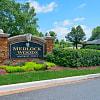 Medlock Woods - 5151 Beverly Glen Village Lane, Norcross, GA 30092