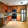 3300 Madison Ave 2 - 3300 Madison Avenue, Boulder, CO 80303