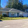 972 Crimson Heights Court - 972 Crimson Heights Court, Wright, FL 32547