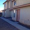 1777 richardo 2 - 1777 Richardo Ave, Bullhead City, AZ 86442