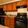 Claridge House - 2445 Lyttonsville Rd, Silver Spring, MD 20910