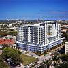 Eon Flagler Village - 421 NE 6th St, Fort Lauderdale, FL 33304