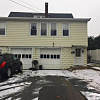 4 Weybosset Ave - 4 Weybossett Avenue, Framingham, MA 01702
