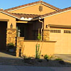 16813 S 178TH Drive - 16813 South 178th Drive, Goodyear, AZ 85338