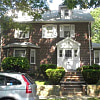 168-01 32nd Ave - 168-01 32nd Avenue, Queens, NY 11358