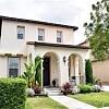 40186 Gallatin Court - 40186 Gallatin Court, Temecula, CA 92591