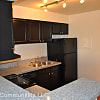 Parkside Apartments - 2300 W 76th Ave, Denver, CO 80221