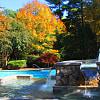 Park Trace Apartments - 3450 Jones Mill Rd, Norcross, GA 30092