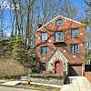 275 College Road - 275 College Road, Bronx, NY 10471