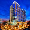 77 12th - 77 12th St NE, Atlanta, GA 30309